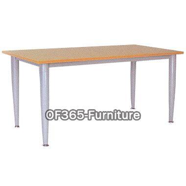 钢木会议桌-会议桌-办公桌
